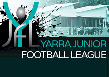 Wanted – more adult umpires for the YJFL