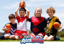 Auskick 2020 is not far away