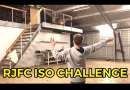 RJFC ISO Challenges – get involved!