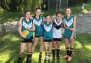 Yarra Magpies representatives